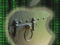 Apple's operating systems: Fortresses or prisons?