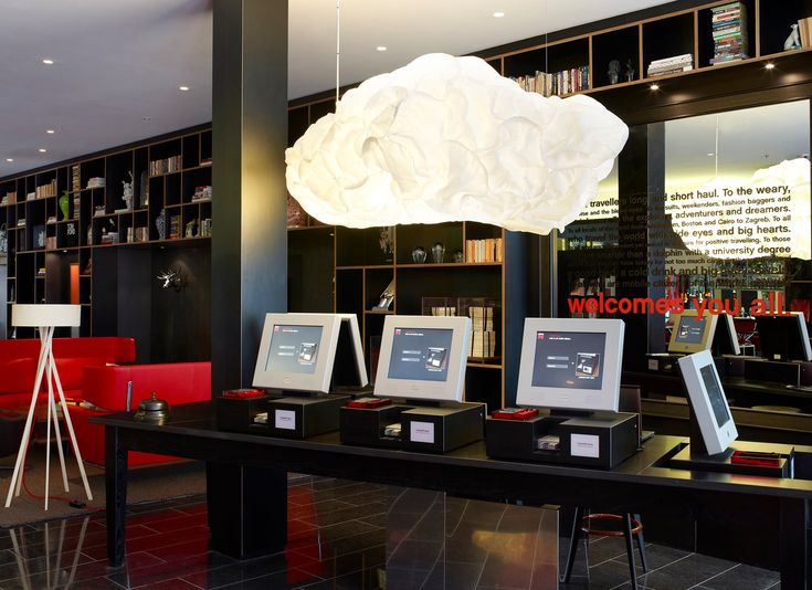 11 best CitizenM images on Pinterest Hotels, Times square and