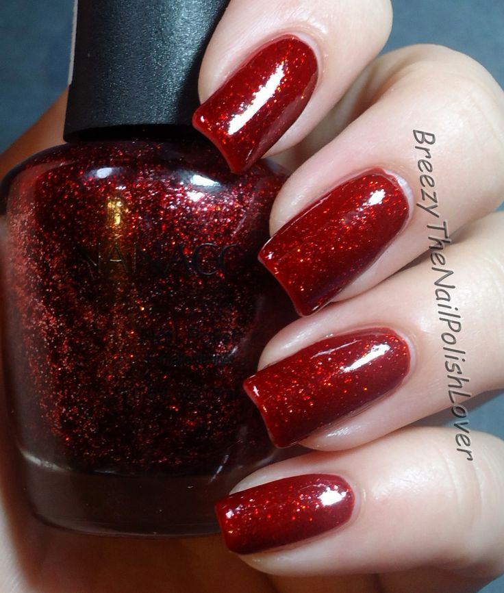 14 best Nanacoco images on Pinterest | Nail nail, Nail polish and ...