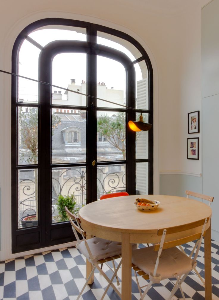 Appartement A Orleans