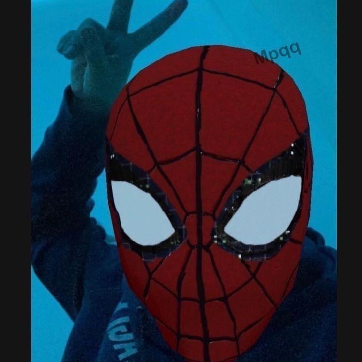 افتار اخذته فولو In 2021 Baby Girl Daddy Spiderman Queen Aesthetic