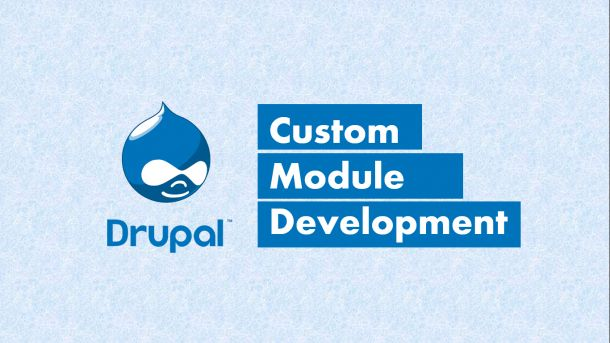 How to leverage your #eCommerce Business with #Drupal commerce