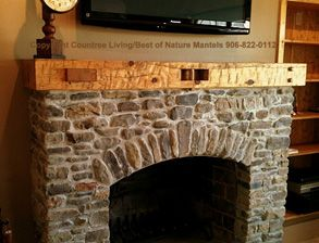 antique fireplace mantel designs, wood mantel shelf, gas fireplace mantel, corner fireplace mantel