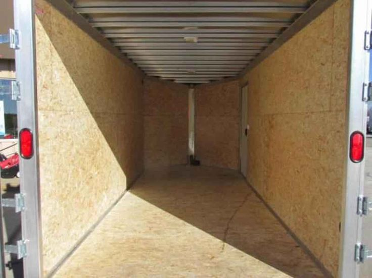How To Fill A Rent Receipt Pdf Best  Aluminum Trailers For Sale Ideas Only On Pinterest  Af Lost Receipt Form Excel with How To Print An Invoice  Ez Hauler Wide Standard Cargo Ezecx Priced Below Dealer Invoice  Online Price Is A Cash Outright Sale Price Lic Payment Online Receipt Excel
