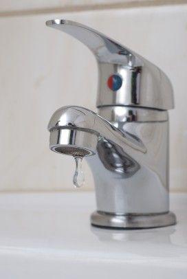 Waterontharding