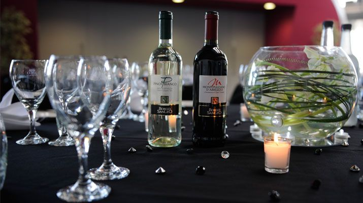 Book your next #function or #meeting @CEMEConfernece contact our event team events@ceme.co.uk 0208 596 5151