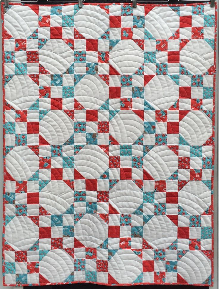 939 best QUILTS images on Pinterest | Quilting ideas, Quilting ... : wrap it up quilt pattern - Adamdwight.com