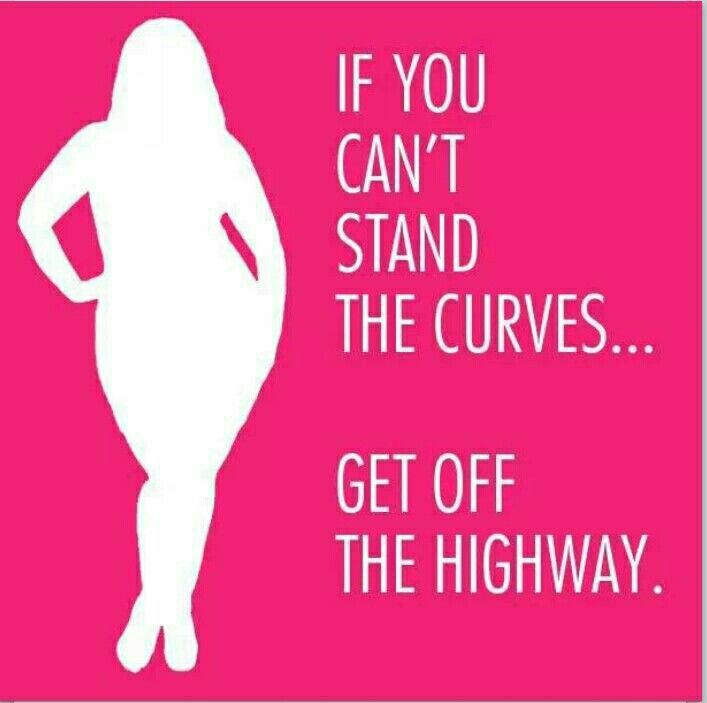 Best 25 Curvy Women Quotes Ideas On Pinterest Curves