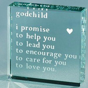 Best 25 godchild gift ideas on pinterest christening gifts for godchild gifts christening baptism or birthday negle Image collections