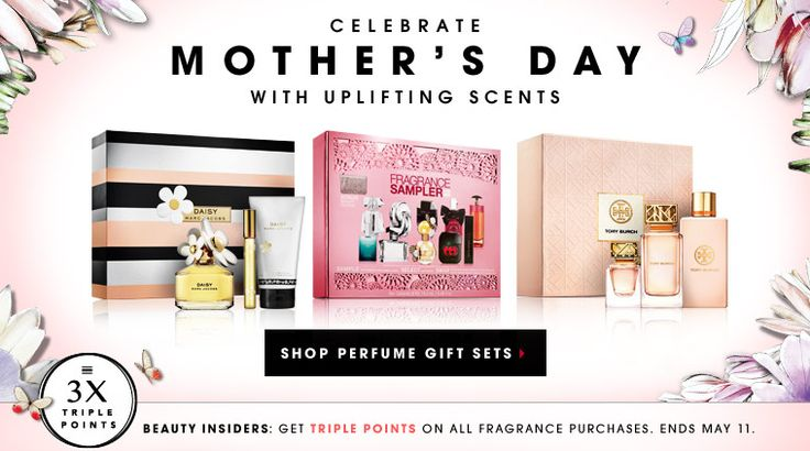 sephora mothers day - Google Search
