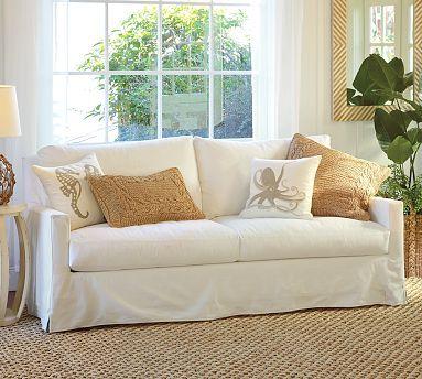 Wohnzimmer Innenraum, Indoor Pflanzgefäße, Moderne Wohnzimmer Designs, Das  Fenster, Teppiche, Mädchen Krippe Bettwäsche Sets, Living Room Sofa, ...