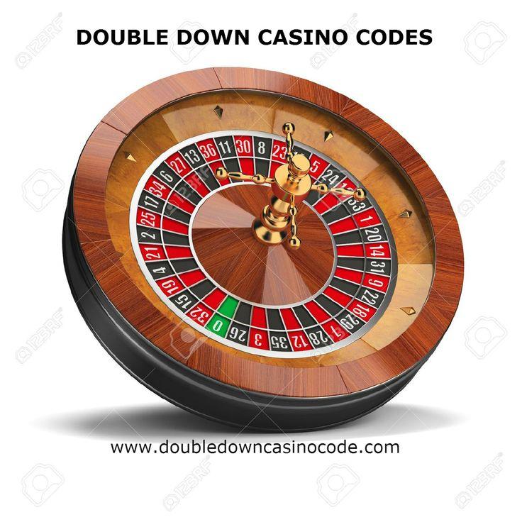 All mobile casino code bay 101 casino games