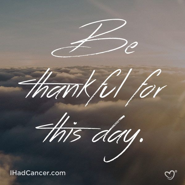 25 Motivational And Inspirational Cancer Quotes: Best 25+ Inspirational Cancer Quotes Ideas On Pinterest