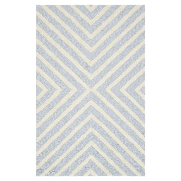 Teppich quadratisch  Die besten 25+ Quadratische Teppiche Ideen auf Pinterest ...