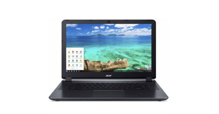 What the WHAT! Acer Laptop $25 (Reg. $200!) - http://yeswecoupon.com/what-the-what-acer-laptop-25-reg-200/?Pinterest