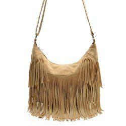 Handbags For Women - Cheap Handbags Online Sale At Wholesale Price | Sammydress.com Page 2