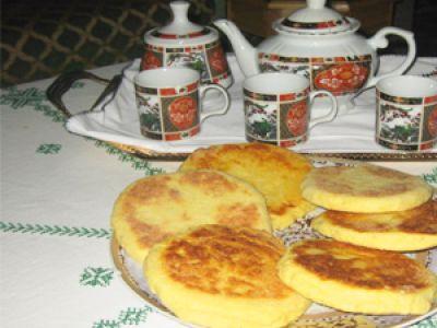die 8 besten bilder zu marokkanische rezept auf pinterest | brot ... - Marokkanische Küche Rezepte