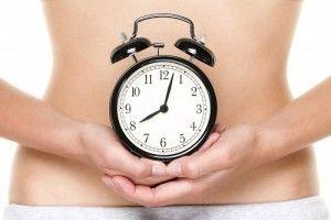 Ηλικία & γυναικεία γονιμότητα: Πότε να στραφώ σε κέντρο εξωσωματικής; | Clicknews