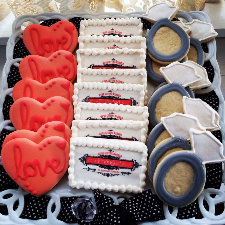 Wedding Cake Shops In Reno Nv