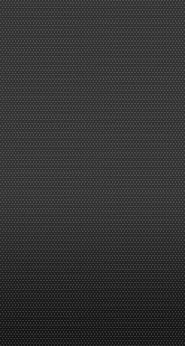Fine grey dots background. Good for IOS 7 | Mobile UI