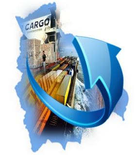 Cuales son los Motivos para Exportar (DominalaExportación Curso de Comercio Internacional, Comercio Exterior, Importación/Exportación)