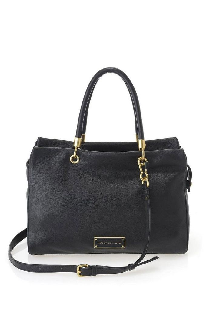 091407201e ... authentic coach outlet shoulder bags 7000 online 2012 2013 too hot to  handle tote 7f0d6 676ec