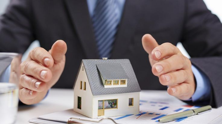 10 things to ask before... Choosing a property manager - The Business Journals