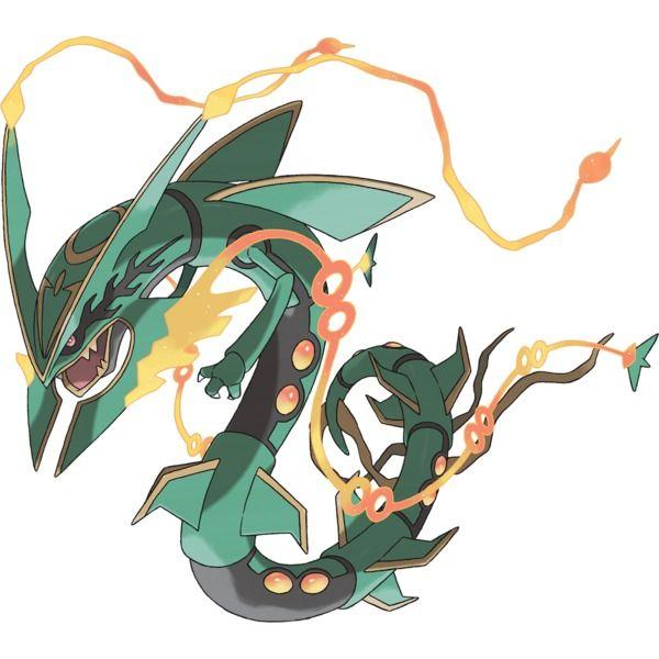 Resultado De Imagen Para Pokemon Mega Evoluciones Pokemon