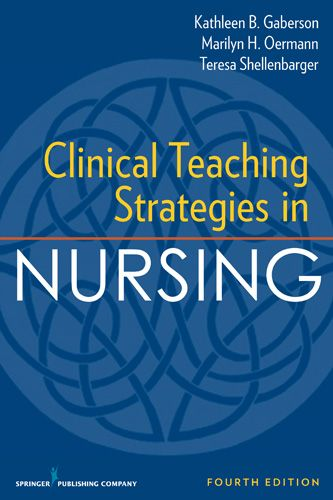 207 best nursing education images on pinterest nurses nursing and clinical teaching strategies in nursing discount coupon april 2017 codes gift cards fandeluxe Image collections