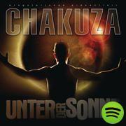 Unter der Sonne, a song by Chakuza, Bushido on Spotify