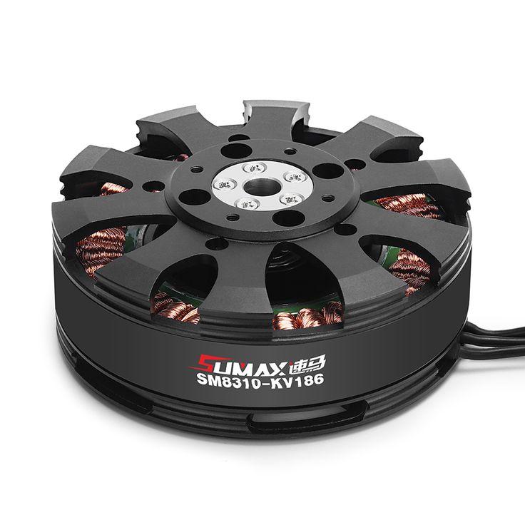 Крышечки для двигателей mavic combo на ebay купить очки dji к квадрокоптеру в рыбинск