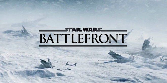 Possible Star Wars: Battlefront Release Date Leaked - http://techraptor.net/content/possible-star-wars-battlefront-release-date-leaked | Gaming, News