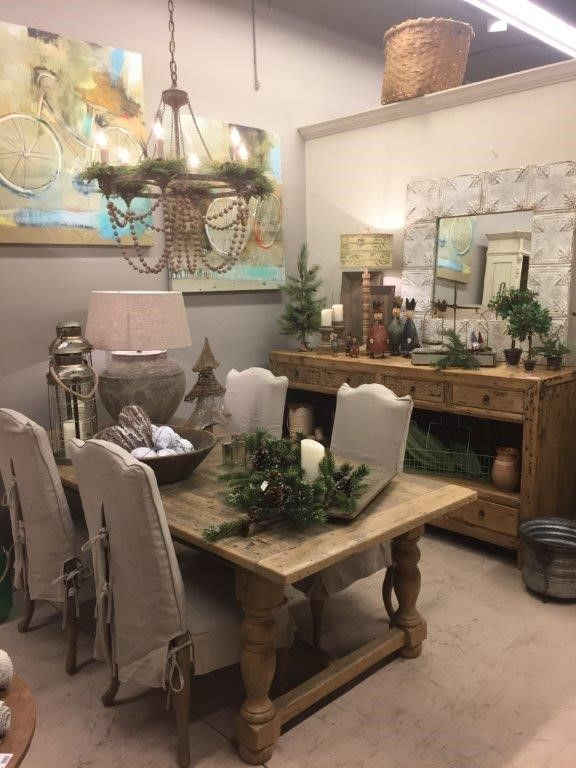 Mauriceu0027s Furnishings Family Owned Custom Furniture Store Jupiter Florida.  Creating Custom Furniture, Custom Cabinetry And Custom Kitchens For Your  Home.