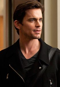 Google Image Result for http://static.tvguide.com/MediaBin/Content/120402/News/3_wed/120404glee_mattbomer2.jpg