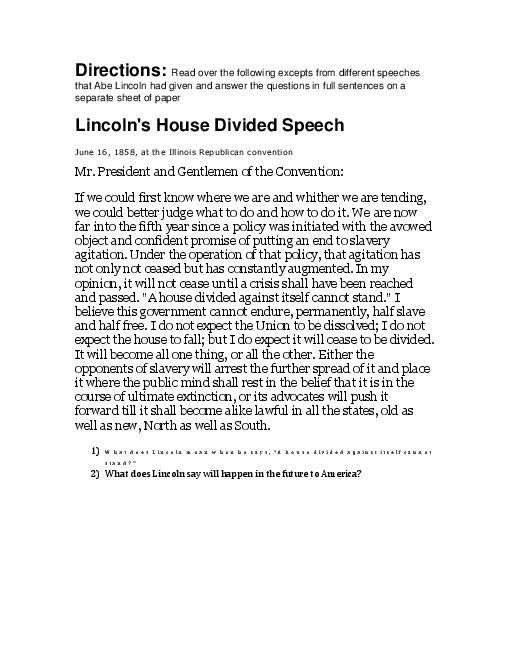 an analysis of the best presidential speeches in the american history Listen to recordings of speeches online on historycom first american woman in space 1min presidential elections richard m nixon.