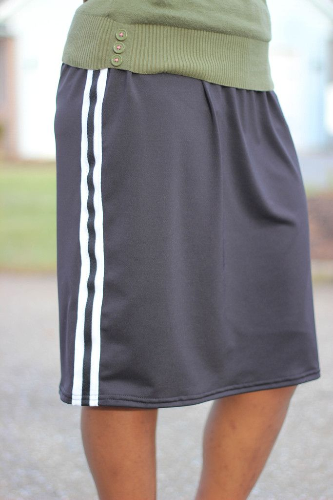 New Cost-effective Adidas Golf Adistar Sports Dress Black / [Women] Adidas Dress U0026 Skirts R82f2214 ...