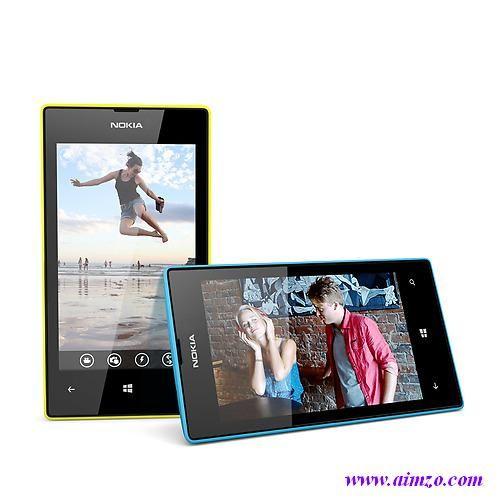 Nokia Lumia 520  #Nokialumia #lumia520 #lumia #nokia #phone #smartphone #mobile #phone #windowsphone #wp8 #smartnokia #like #follow #back #tfb #like #repin #pin