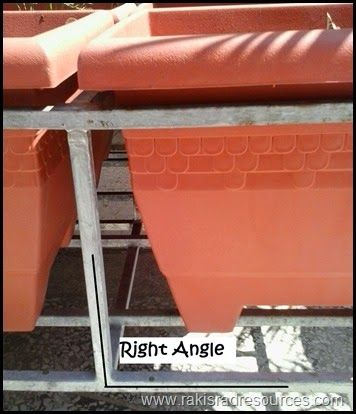 Go on a types of angles scavenger hunt around the playground.  Challenge students to find as many angles as they can  in 10 minutes.  Great way to keep students moving at the end of the school year.  Raki's Rad Resources