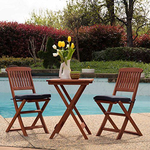 Sunward Outdoor Bistro Sets / Patio Table Sets / Bistro Set 3 Piece /  Folding Coffee - 25+ Best Ideas About Coffee Tables For Sale On Pinterest Table