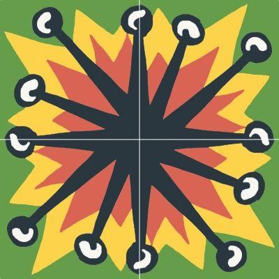 """<table> <tr> <td> <table width=""""80%"""" align=""""center"""" border=""""1""""> <tr> <td align=""""left"""">  <h3>Référence: MDR70<br></h3>Couleurs Unis: 6 / 4 / 8 / 9 / 2<br><br>Stock France + de 8000m² - livraison immédiate - sans intermédiaire<br><br><b><a href=http://www.cimenterie-de-la-tour.com/contacts/recevoir-un-devis>Demander un devis</a><br><br><a href=http://www.cimenterie-de-la-tour.com/contacts/recevoir-des-echantillons>Recevoir des…"""