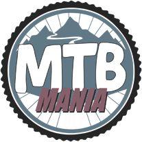 Mountain Bike Mania