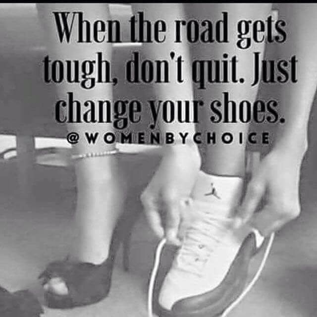 Quotes About Shoes And Friendship Amusing 292 Best Say It With A Quote Images On Pinterest  God Is Love
