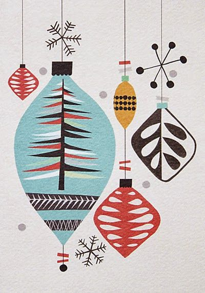 print & pattern from John Lewis