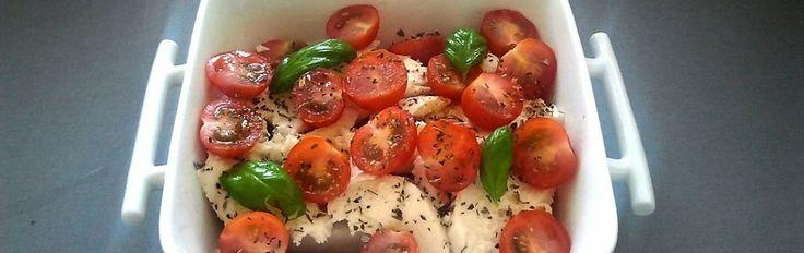 Kalkoen gehaktbrood | sofoodphie