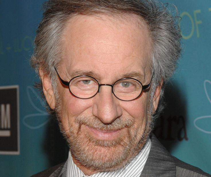 Steven Spielberg: Crystals Skull, Steven Speilberg, Favorite Director, 67Th Birthday, Greatest Filmmaking, Spielberg Film, Spielberg People, Favorite Film, Steven Spielberg Toms