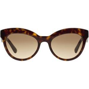 Vos lunettes de soleil Prada livrées chez vous gratuitement en 48H. E-lunettes-de-soleil est la boutique en ligne d'opticiens diplômés. Nous nous fournissons directement auprès de Prada. Découvrez toutes les nouveautés de la sais…Voir la présentation