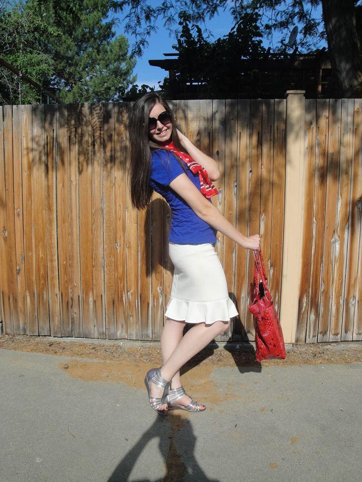 gta v 4th of july clothes