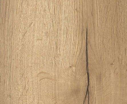 Natural Halifax Oak – Square Edge Wood Effect Laminate Kitchen Worktops by EGGER  #Egger #Kitchens #Worktops