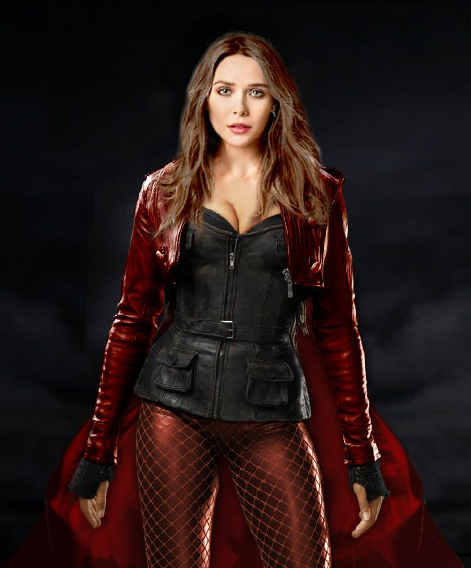 Olsen Scarlet Witch Fan Art Scarlet Witch Manip By Xlexierusso2 On Deviantart Elizabeth Olsen Scarlet Witch Olsen Scarlet Witch Elizabeth Olsen
