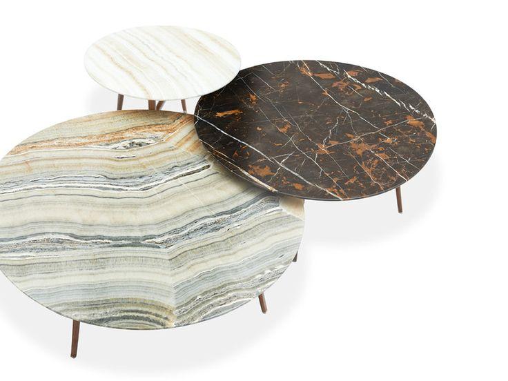 Design : marmor wohnzimmer tische ~ Inspirierende Bilder ...